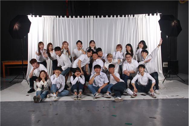 졸업사진촬영7.JPG