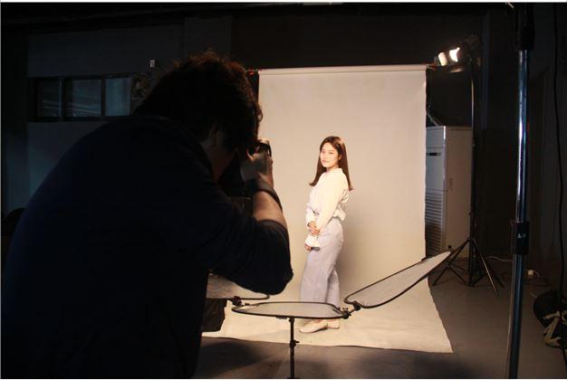 졸업사진촬영4.JPG