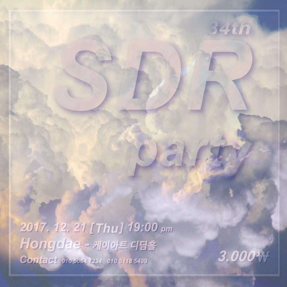 SDR정기공연1.jpg