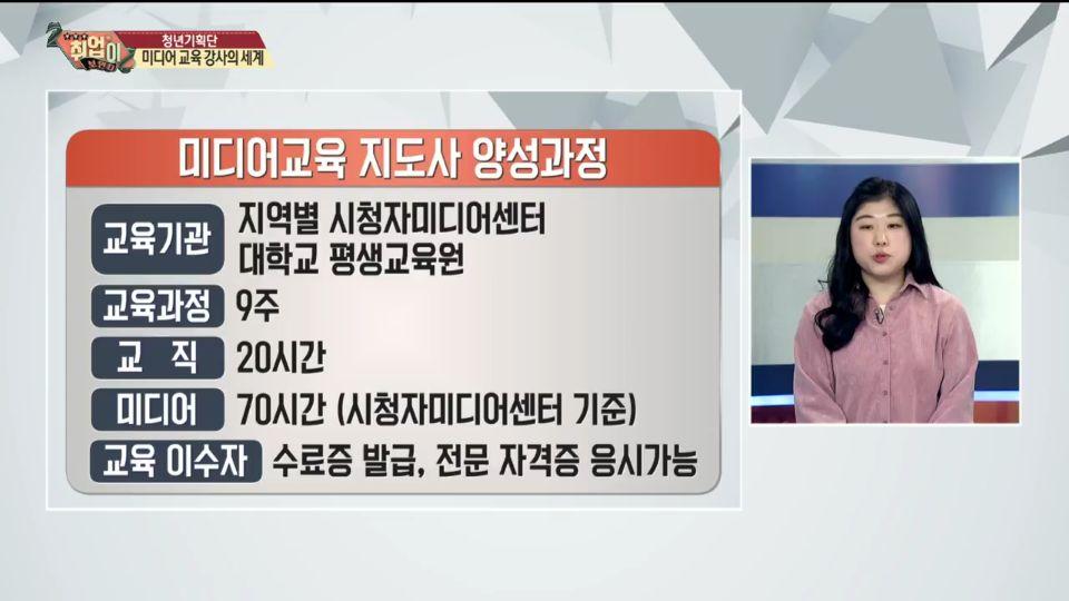 연합뉴스 '취업이 보인다-청년단이 간다'10.jpg