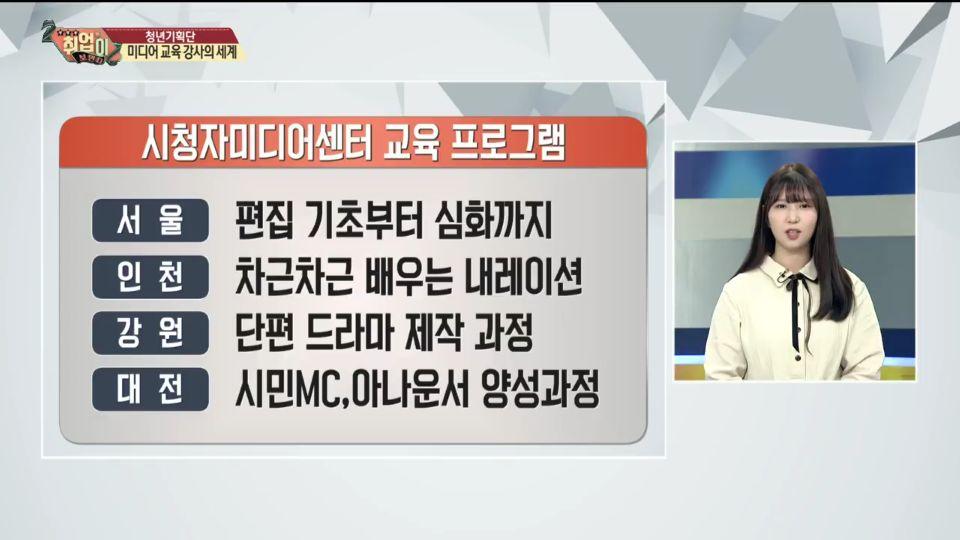 연합뉴스 '취업이 보인다-청년단이 간다'12.jpg