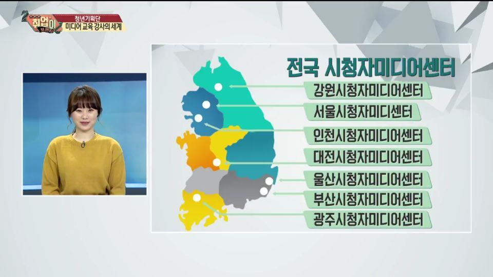 연합뉴스 '취업이 보인다-청년단이 간다'11.jpg