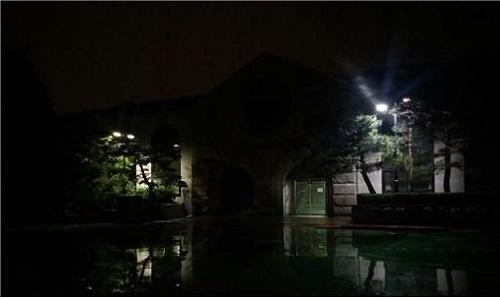 서경대의밤5.jpg