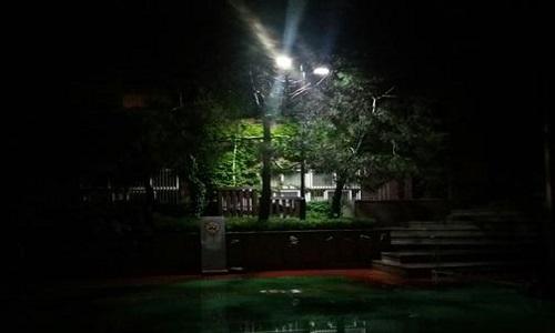 서경대의밤4.jpg