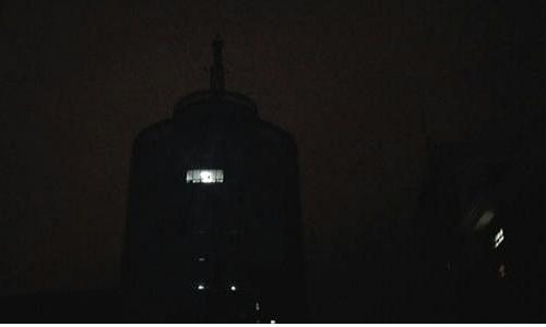 서경대의밤3.jpg