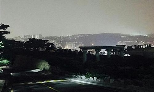 서경대의밤1.jpg