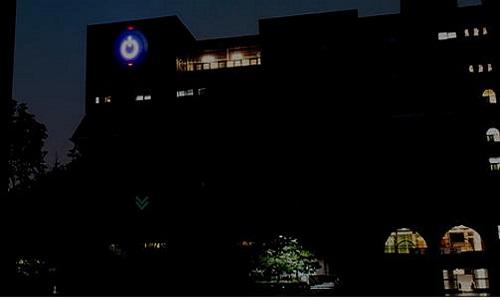 서경대의밤2.jpg