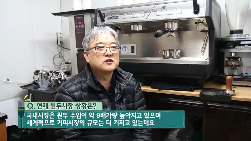 연합뉴스 4회 27.jpg