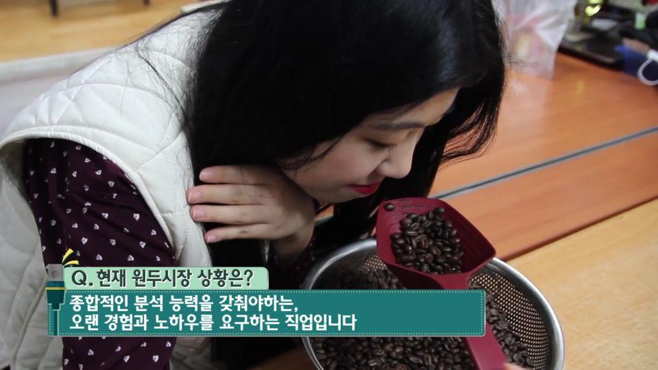 연합뉴스 4회 30.jpg