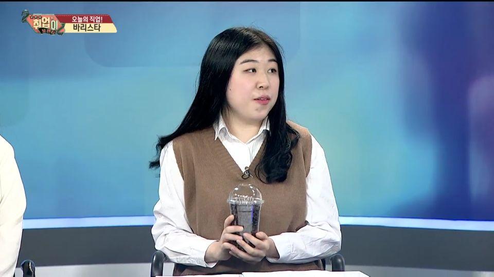 연합뉴스 4회 42.jpg