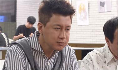 김승현 서경대 투어 10.jpg