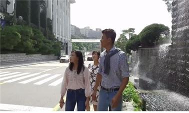 김승현 서경대 투어 2.jpg
