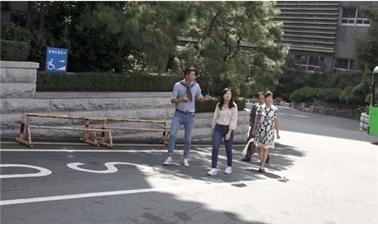 김승현 서경대 투어 3.jpg