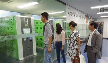김승현 서경대 투어 7.jpg