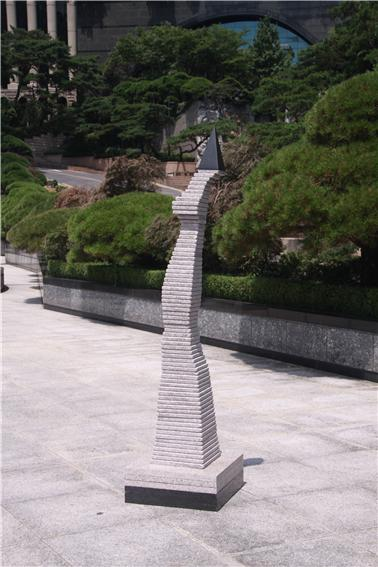 차성만 교수 선돌축제 작품 4.jpg