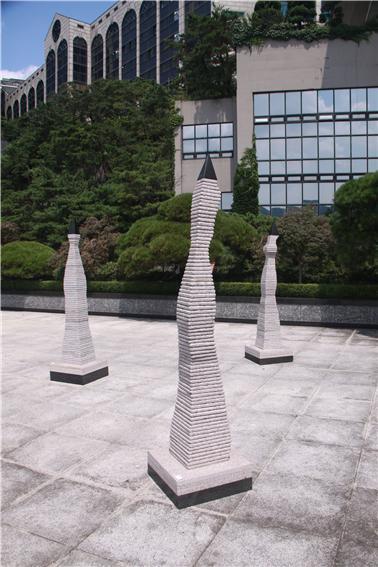 차성만 교수 선돌축제 작품 8.jpg