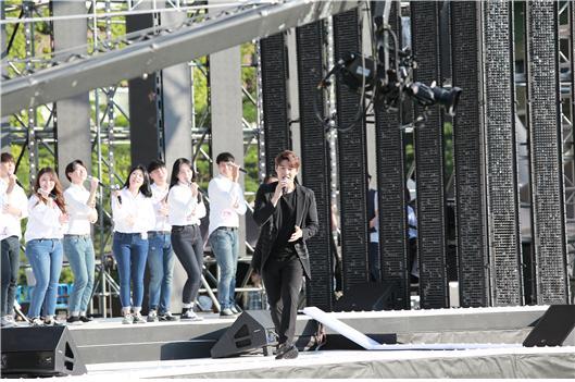 열린음악회10.jpg