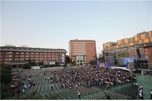 열린음악회12.jpg
