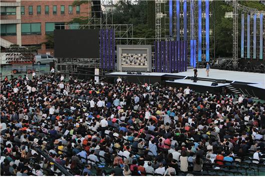 열린음악회13.jpg