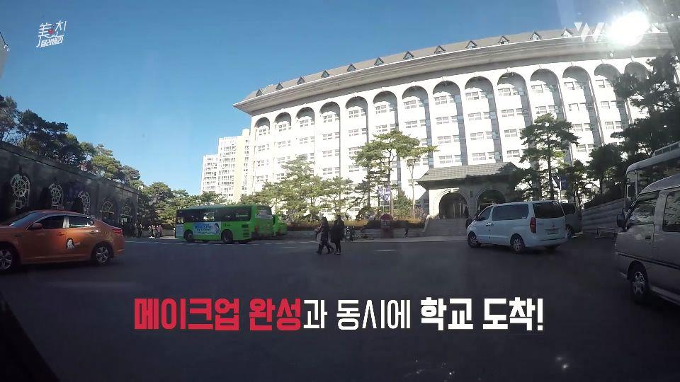 JTBC2 美친 딜리버리11.jpg