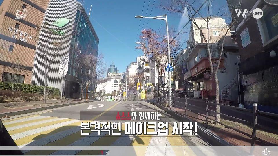 JTBC2 美친 딜리버리8.jpg