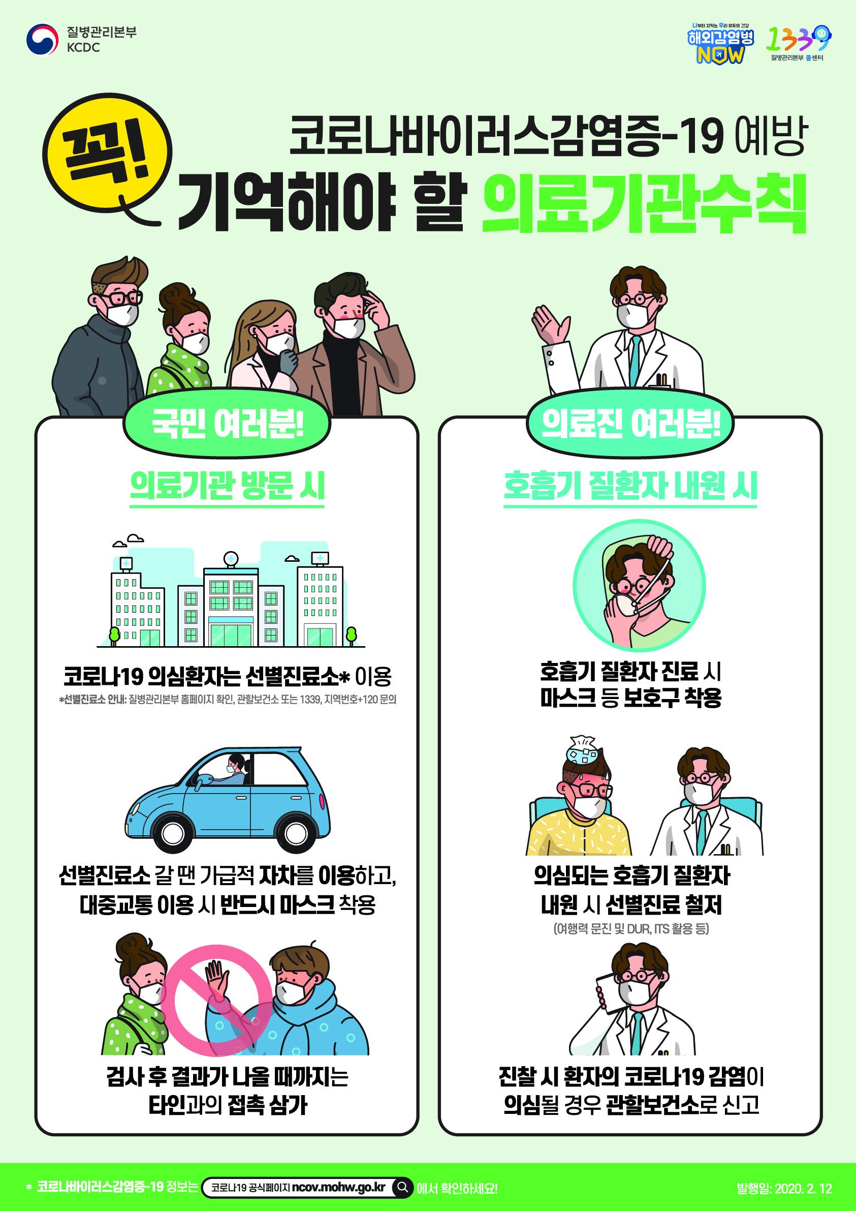 0212_코로나19_의료기관수칙_포스터.jpg