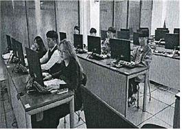 취업지원센터4.jpg