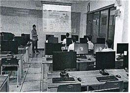 취업지원센터1.jpg