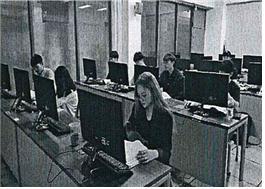 취업지원센터2.jpg