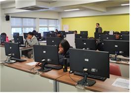 취업지원센터11.jpg