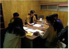 6.인성교육센터3.jpg