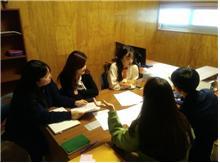 6.인성교육센터2.jpg