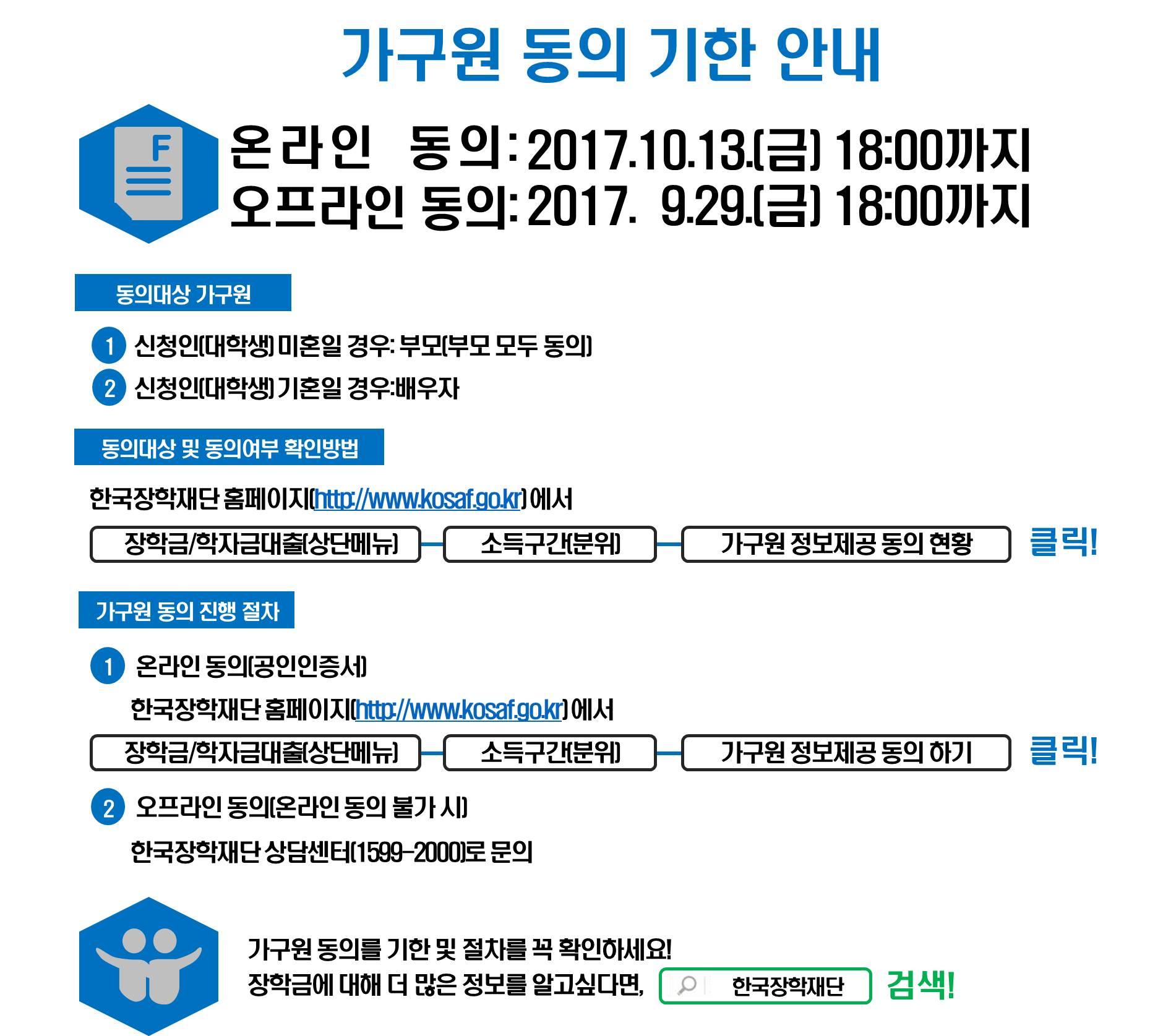 가구원 동의 마감기한 안내.jpg