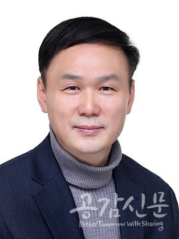 전규열 공감신문 신임 대표.jpg