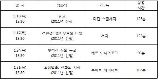 1월 영화 상영 일정.JPG