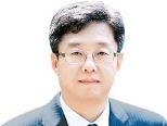 정한경 교무처장_중앙일보.JPG