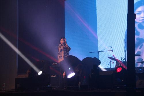 청하(3).png