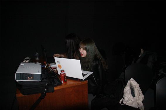 중어인의 밤12.jpg