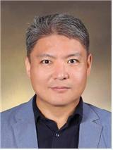 김종훈 교수님.jpg
