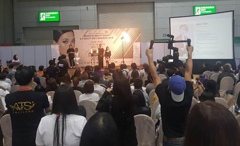 K-BEAUTY EXPO BANGKOK 6.jpg