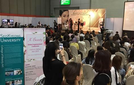 K-BEAUTY EXPO BANGKOK 5.jpg