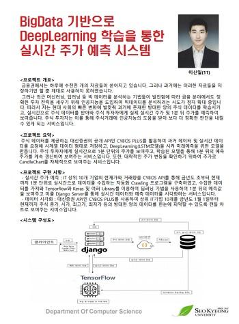소프트웨어학과 이신일(11) 학생 작품.jpg