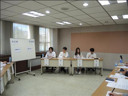 한국 대학생 디베이트 서울대회 실전 모습.jpg