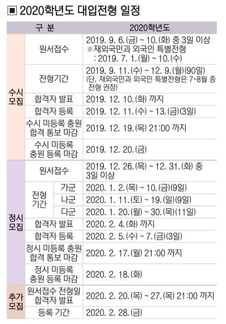 부산일보 사진2.jpg