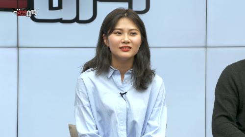 강한대학21.png