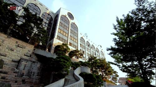 강한대학4.png