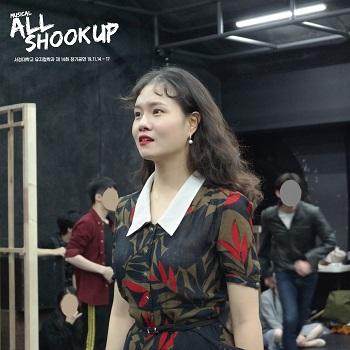뮤지컬학과 제14회 정기공연 [ALL SHOOK UP] (3).jpg