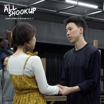 뮤지컬학과 제14회 정기공연 [ALL SHOOK UP] (4).jpg