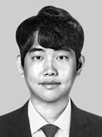 매경테스트 대상 김형준.jpg