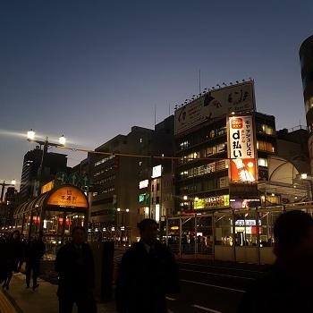 일본교환5.jpg